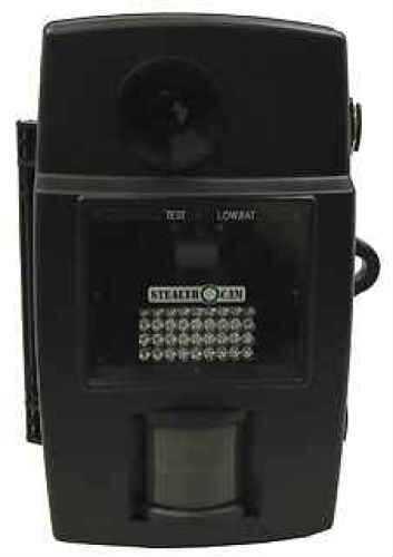 Stealth Cam Rogue 8 Camera Md: STC-I840IR
