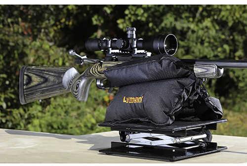 Lyman Match Bag & Scissor Lift Combo Kit Md: 7837815