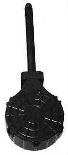 ProMagBersa.Series 95, Thunder 380 ACP 22 Round Black Magazine Md: Bra-A1