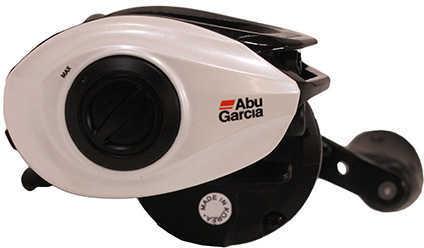"Abu Garcia Revo S Low Profile Baitcasting Reel 7.3:1 Gear Ratio, 30"" Retrieve Rate, 20 lb Max Drag, 9 Bearings, Left Han"