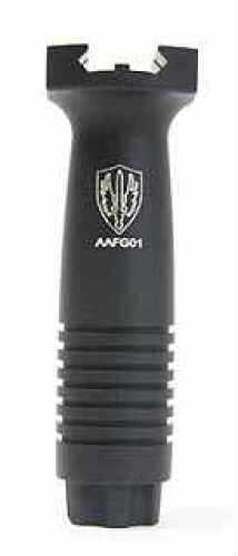 AR-15 Archangel HD Vertical Forend Grip - Aluminum Md: AAFG01