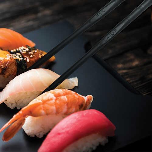 Ka-Bar Chopsticks Md: 9919