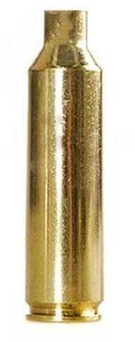 Hornady Unprimed Brass 7mm Winchester Short Magnum (WSM), Per 50 Md: 8639