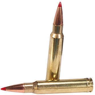 Hornady 338 Win Mag 230 Grain ELD-X Precision Hunter (Per 20)