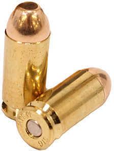 Sig Sauer Elite Performance .40 Smith & Wesson 180 Grain Full Metal Jacket Ammunition, 200 Rounds Md: E40SB2-200