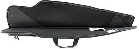 "Browning Range Pro Soft Case 48"", Charcoal"