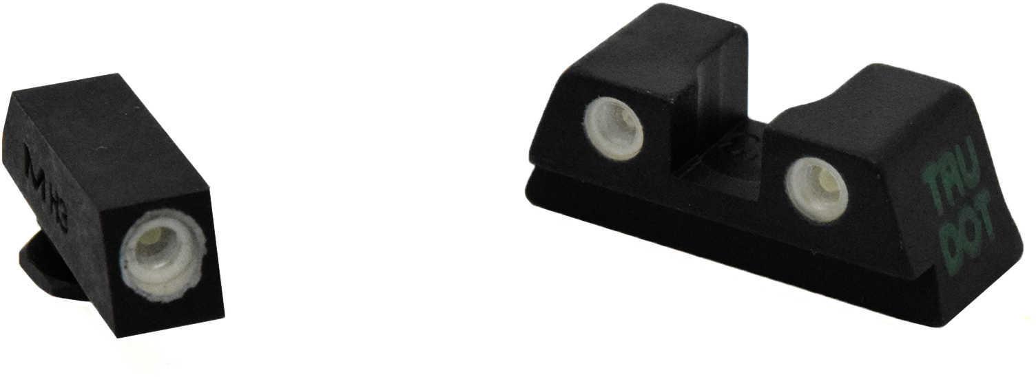 Mako Group Tru-Dot Night Sight for Glock 42 and 43