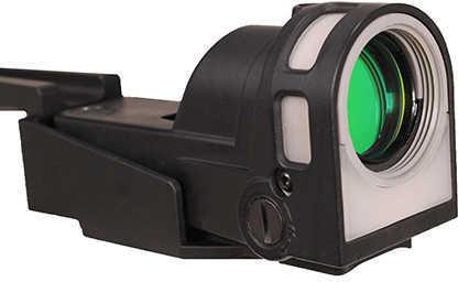 Mako Group Mepro M21 Reflex Sight 4.3 MOA Dot