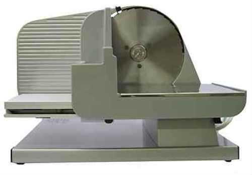 Edge Electric Food Slicer M640 Md: 6400000