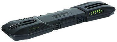 Plano Bow-Max Crossbow Bolt Case
