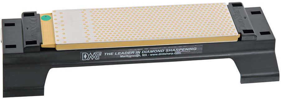 "DMT 8"" Dia-Sharp Continuous Diamond Bench Stone Extra Fine"