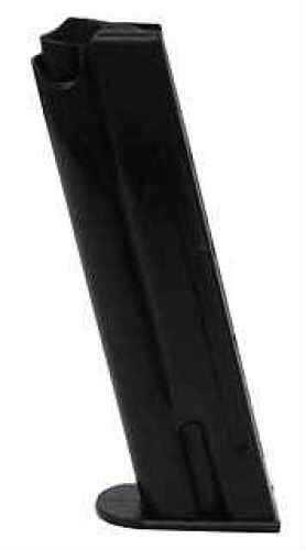 CZ 83 Magazine 7.65mm .32 ACP 15 Round Md: 11303