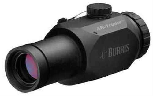 Burris AR-Tripler Magnifier Md: 300212
