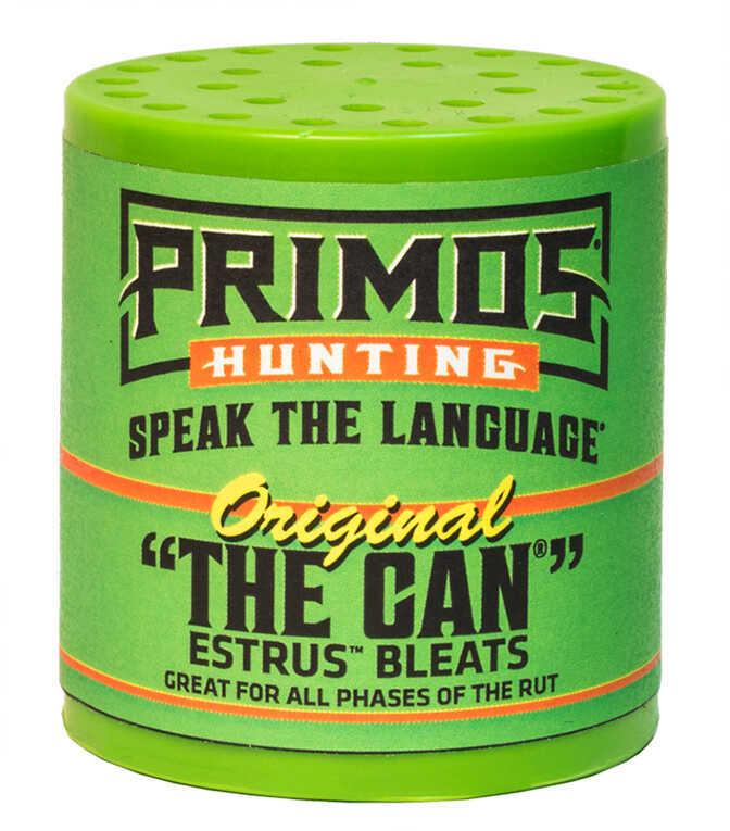 Primos The Can Original