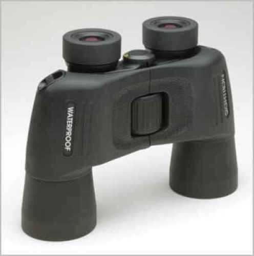 Sightron SII Binoculars 10X42mm Waterproof Md: SIIWP1042