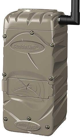 Cuddeback 1385 CUDDELINK Home Plus