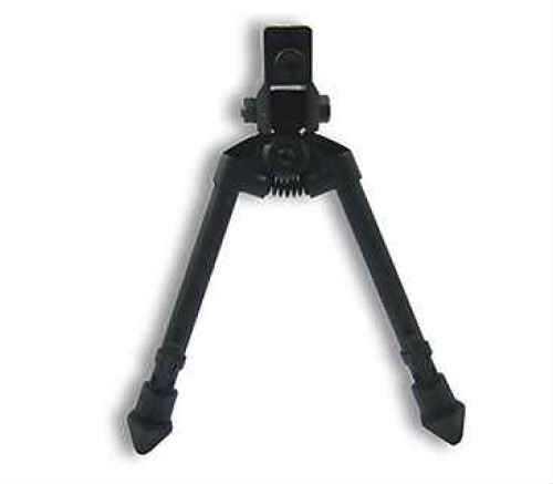 Ar15/M16 Bipod W/Bayonet Lug Quick Release Mount Md: Abab