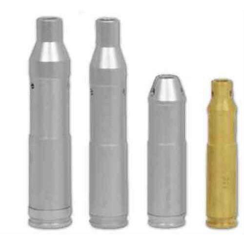 Model: Laser Cartridge Bore Sighter K Finish/Color: Blue Type: Boresighter Manufacturer: NCSTAR Model: Laser Cartridge Bore Sighter K Mfg Number: TLZSET