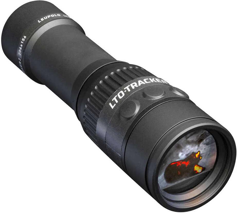 Leupold LTO-Tracker 2 Thermal 7X Matte Finish 177187