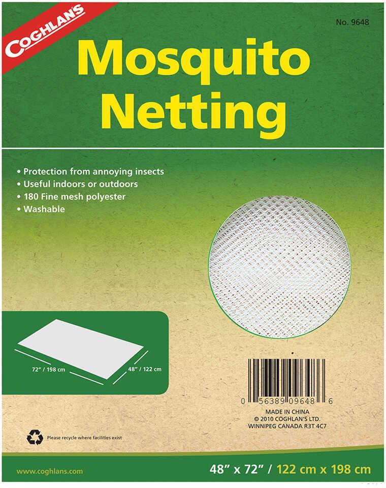 Coghlans Mosquito Netting