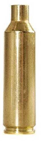 Hornady Unprimed Brass .270 Winchester Short Magnum (WSM) , Per 50 Md: 8637