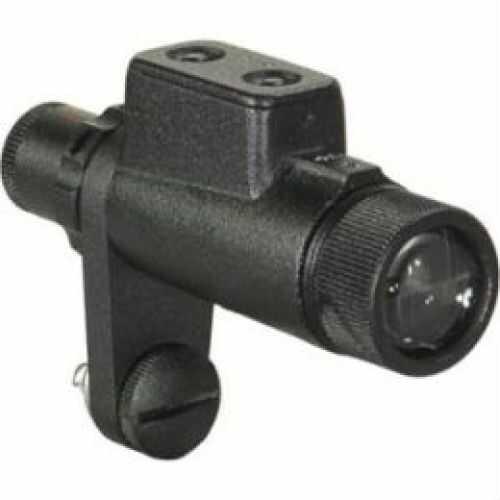 ATN IR Illuminator IR450 B7 Md: ACMUIR45B7