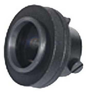Camera Adapter CA6 Md: ACWSCA06