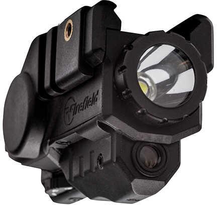 FIREFIELD BATTLETEK LIGHT / GRN LSR
