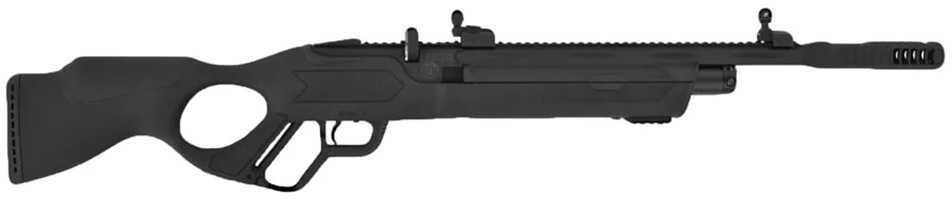Hatsan Vectis .25 cal Air Rifle