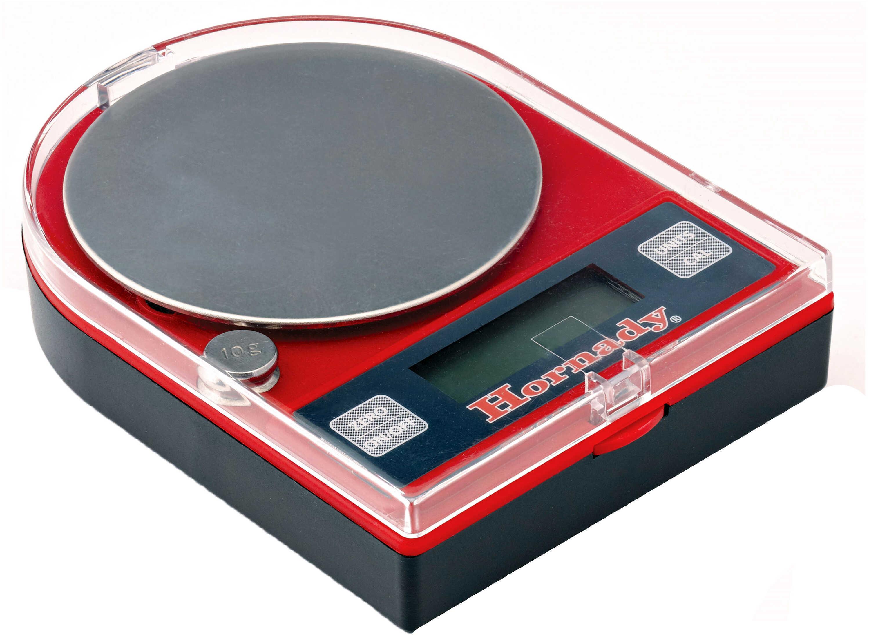 Hornady Electronic Powder Scale 1500-G2