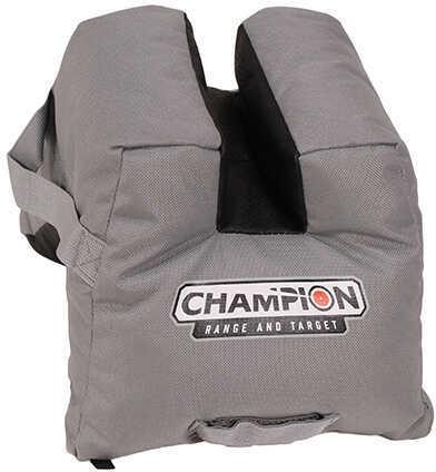 Champ Front V-Bag