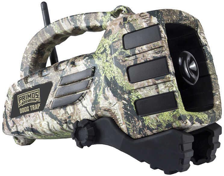 Primos DOGG Trap Horn Speaker, Model: 3850