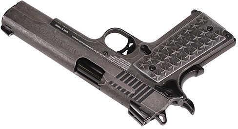 Sig Airgun 1911BB 4.5MM Pistol We The People