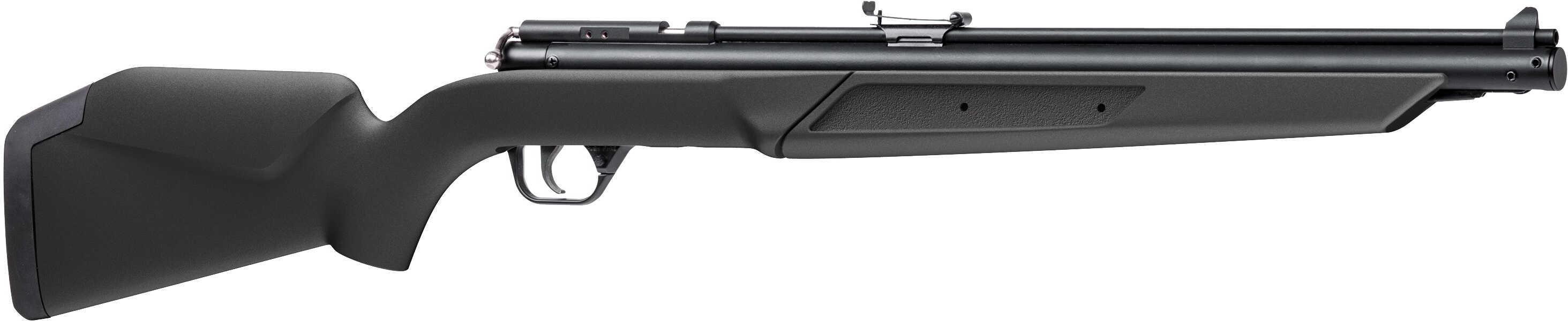 Ben 392S Bolt Action 22Cal Air Rifle
