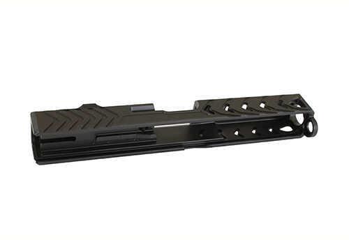 POF for Glock Slide Optic Mount Gen 3 19