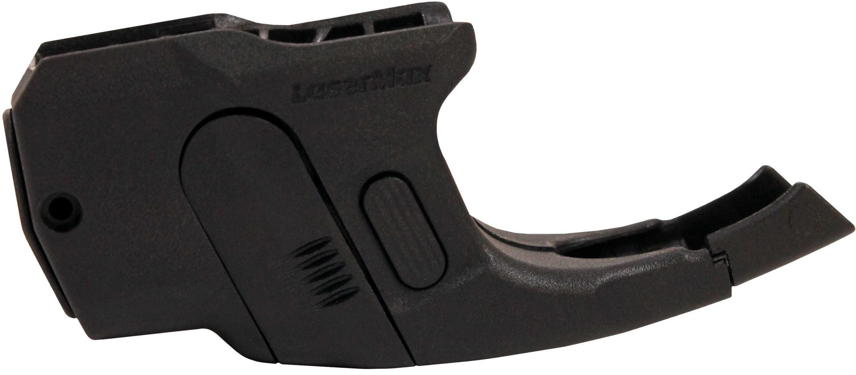 Lasermax Cf Light/Las Rd Combo S&W Shield 9 40