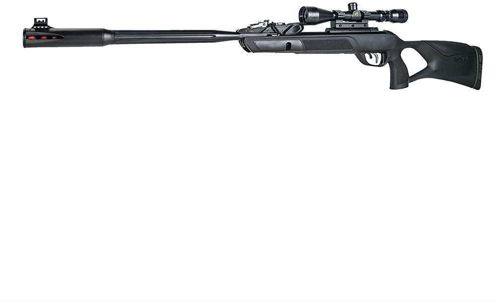 Gamo 6110063354 Swarm Fusion 10X Gen 2 Air Rifle .177