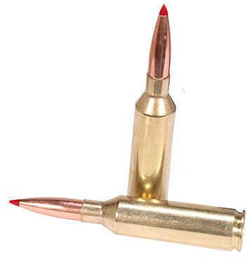 Precision Hunter 6.5Prc 143Gr ELD-X 20/10