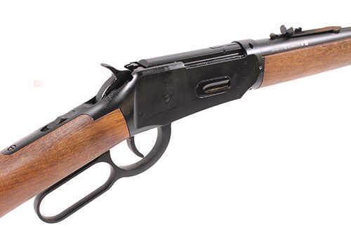 Umarex LEGENDS Cowboy Air Rifle 177Cal