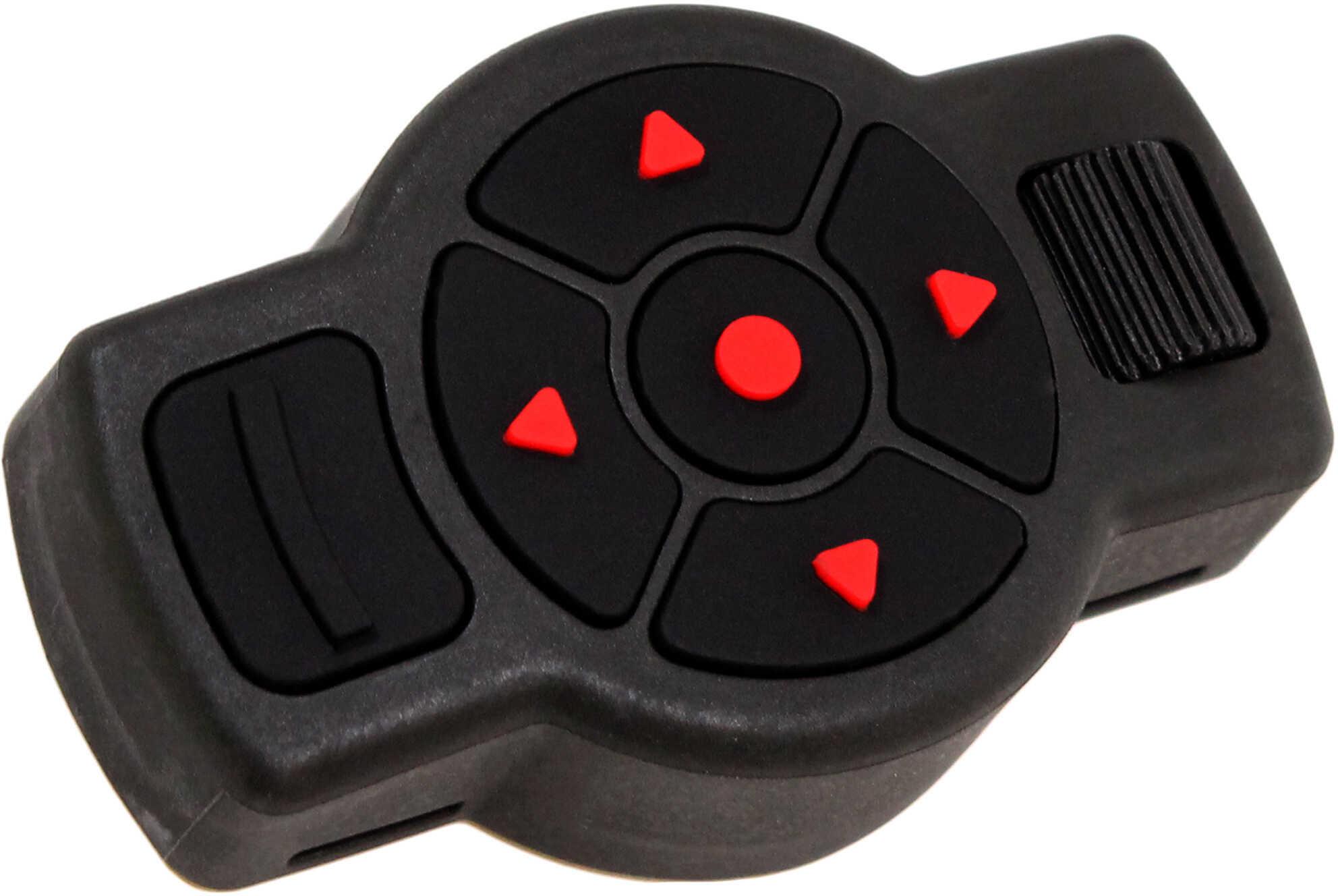ATN Remote Control BLUETOOTH