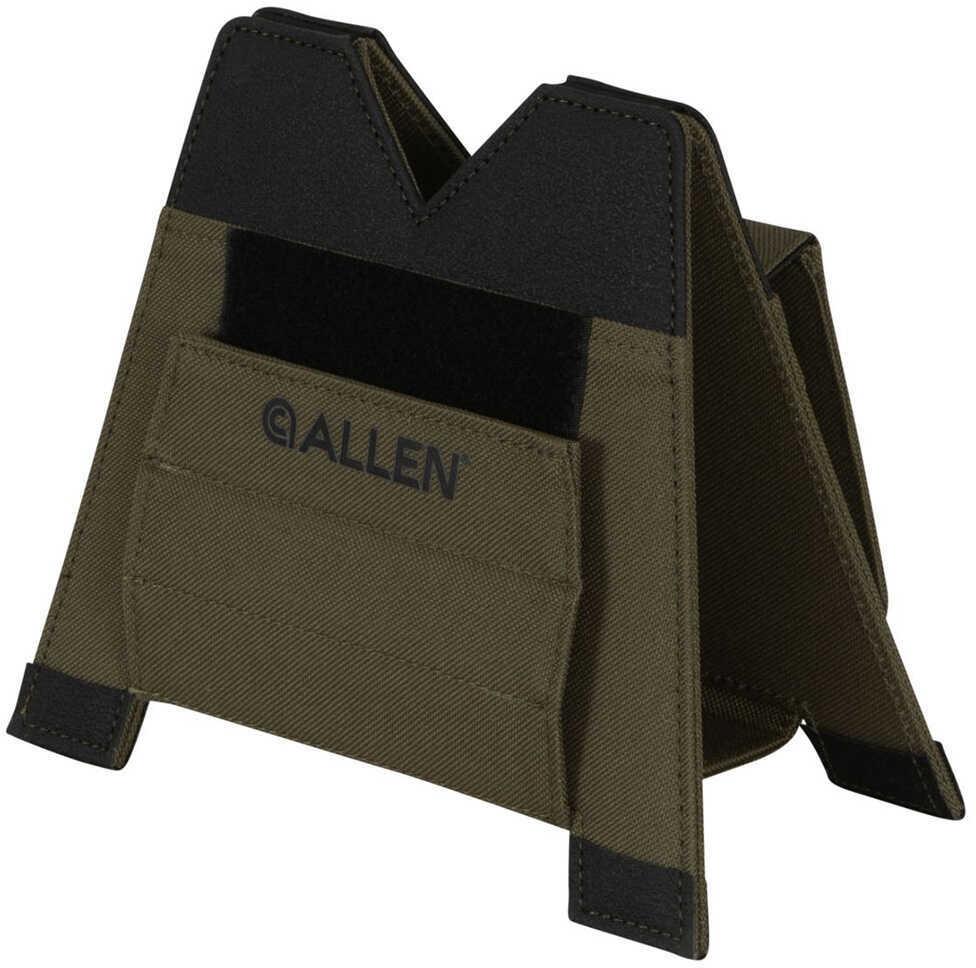 Allen Alpha Handgun Rest