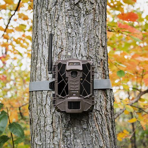 SPYPOINT Link EVO Trail Camera Brn