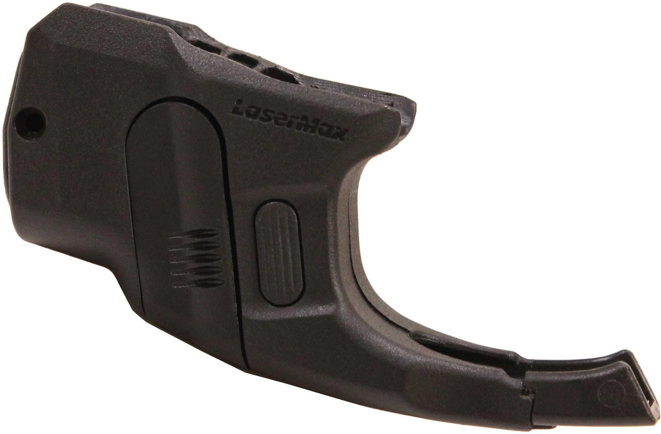 Lasermax Cf Light/Las Gr Combo S&W Shield 45