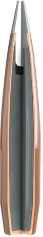 Hornady Bullets 6MM (.243) 110Gr A-Tip Match Per 100