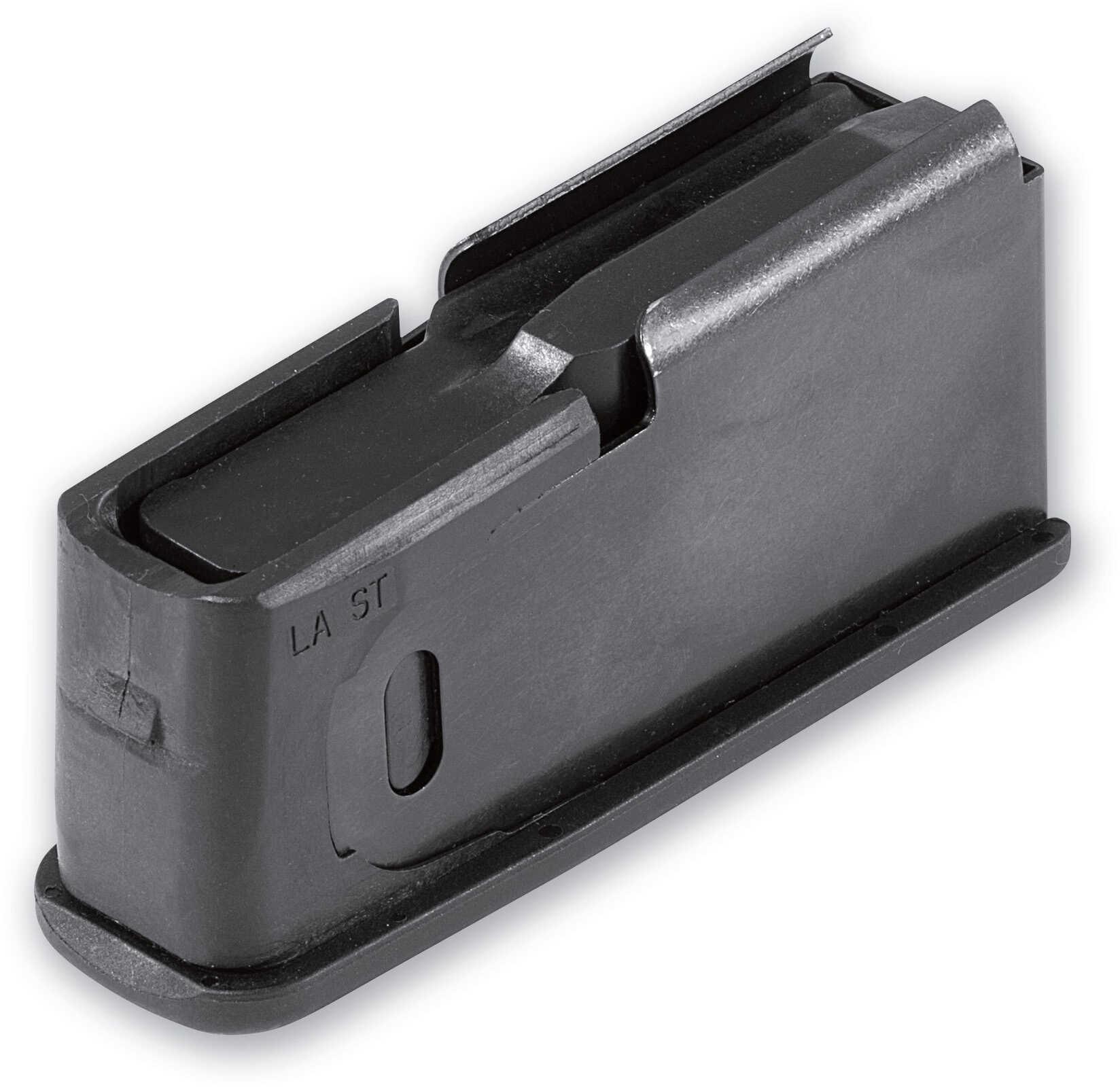 Bro Mag Ab3 Short Action Magnum 270WSM 300WSM