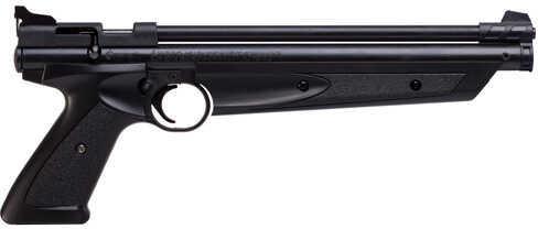 CROS American Classic 22Cal Pump Pellet Pistol