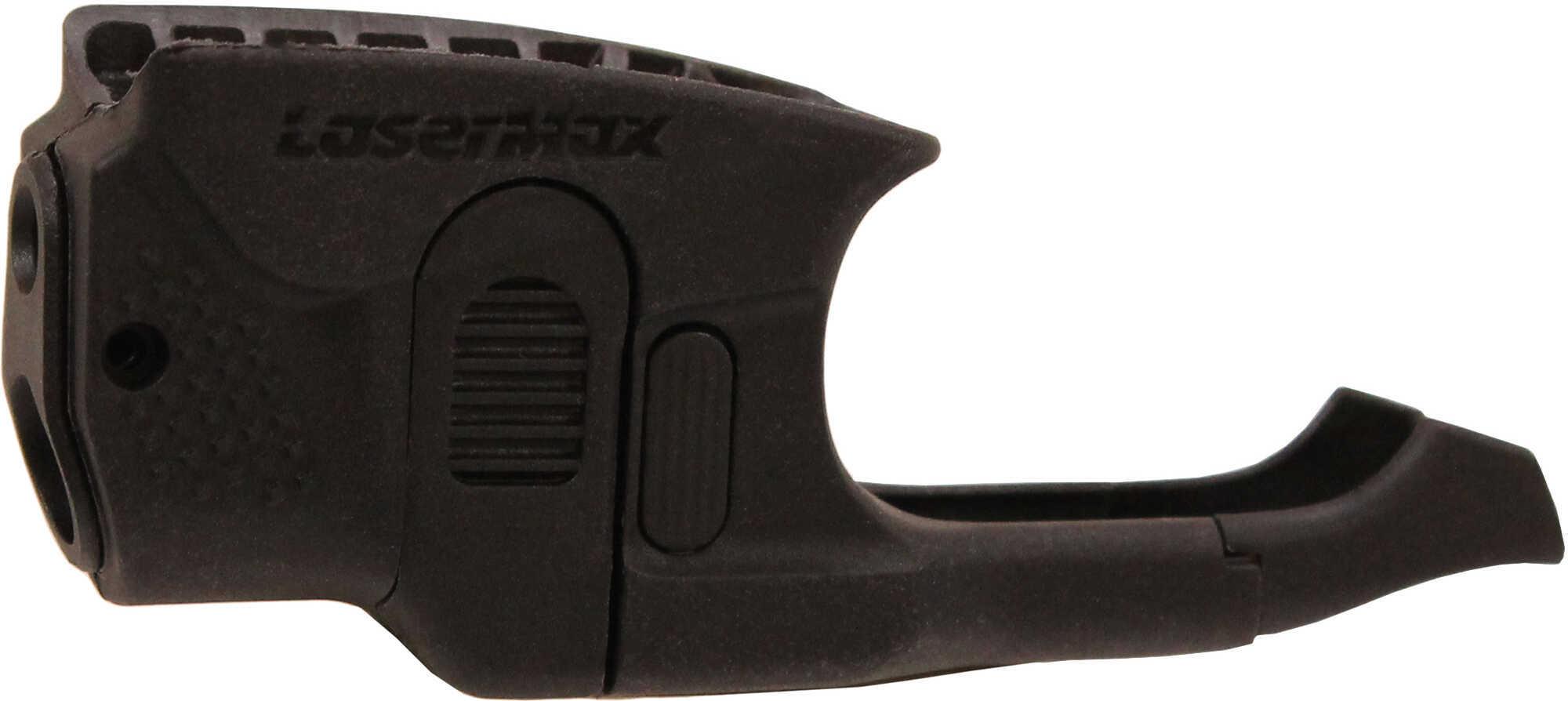 Lasermax Cf Light/Las Rd Combo for Glock 42 43