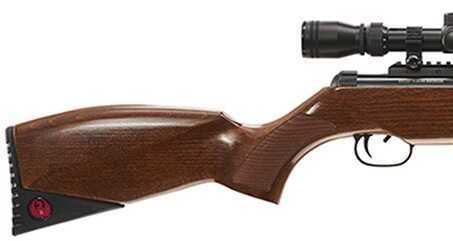 Umarex Rug Yukon 22Cal Magnum Combo 3-9x32 SCP