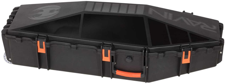 RAVIN Hard Case, Model: R182