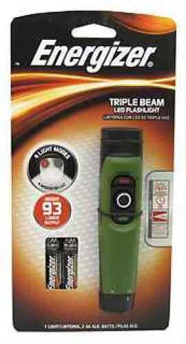 Triple Beam 2AA Handheld Md: EHH2AA2Ce